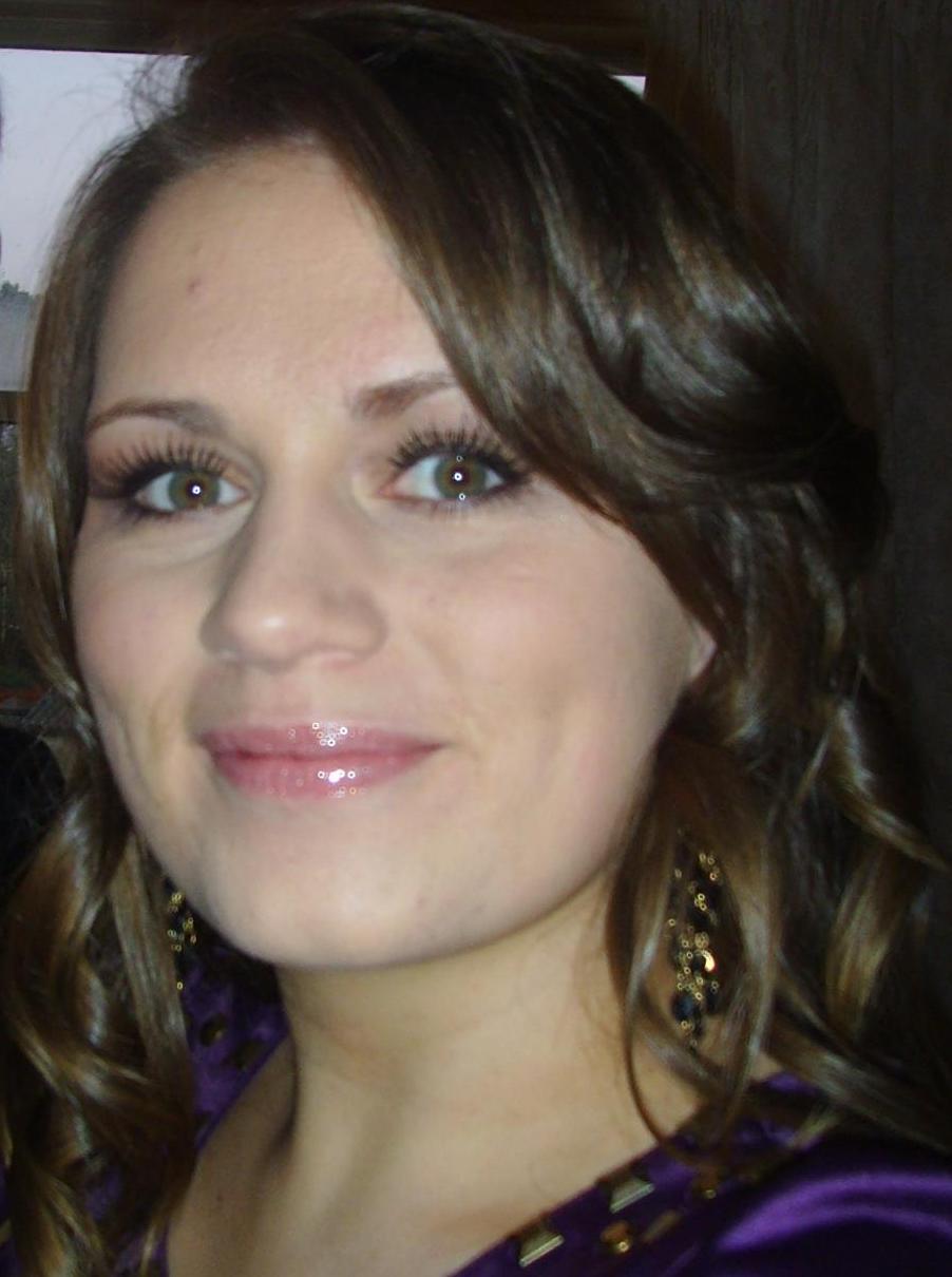 Donna Morrison